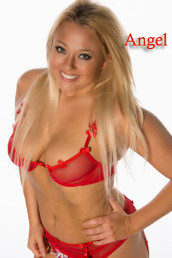 private party strippers, chesapeake bachelor party strippers