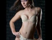virginia-beach-stripper-lacey-5