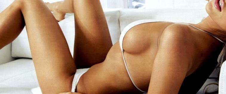 virginia beach stripper