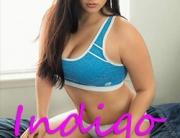 indigo-stripper-in-virginia