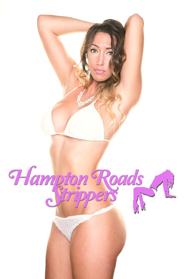 virginia-beach-stripper-jasmine-6
