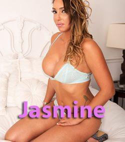 Virginia Beach Stripper Jasmine Main 2 250x284