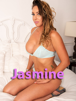 Virginia Beach Stripper Jasmine Main 2