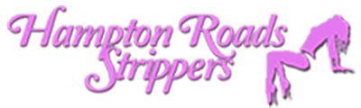 https://hamptonroadsstrippers.com