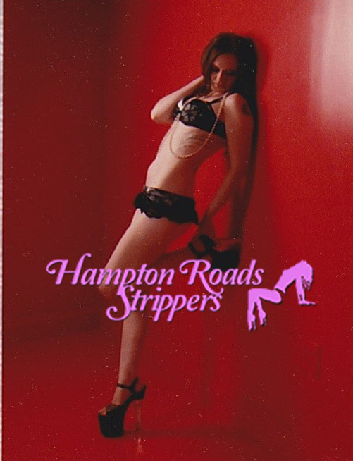 virginia-beach-stripper-sam-4
