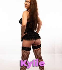 Virginia Beach Stripper Kylie Main 2 250x284