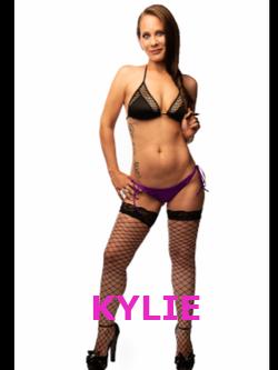 KyliecropA 250x333
